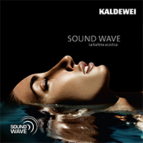 Folleto SOUND WAVE