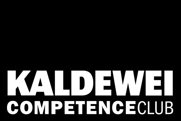 KALDEWEI Competence Club